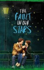 Tfios extension by olivedrury