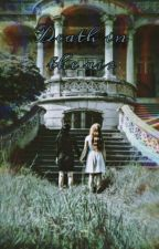 Death in the air  by negan_jn