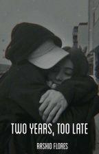 Dream Catcher (Oneshot2016) by DragonShid