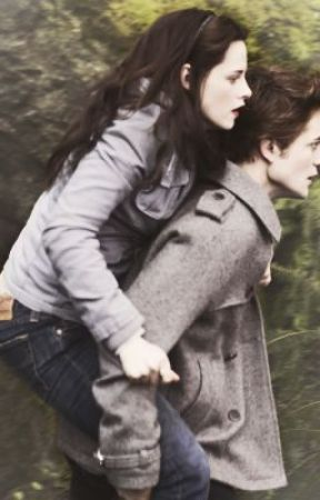 Secrets. (Edward and Bella Fanfic.~+16~) by MarylouKon