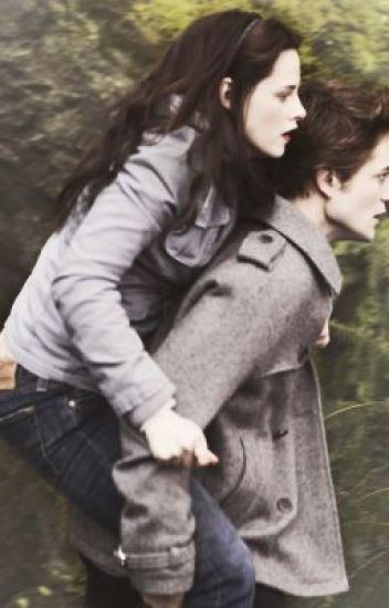 Secrets. (Edward and Bella Fanfic.~+16~)