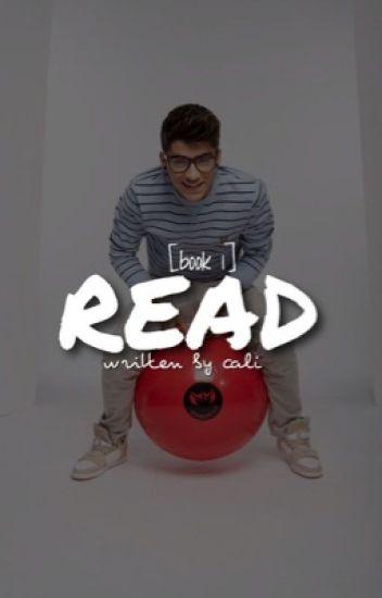 Read || z.m