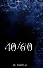 40/60 by IcarusDarkwood