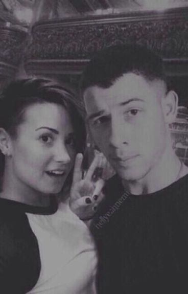 It was meant to be - A Nemi Story