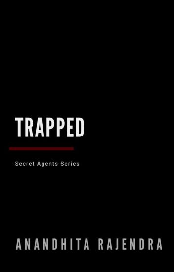 #2 : Trapped