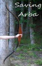 Saving Arba by Bananios