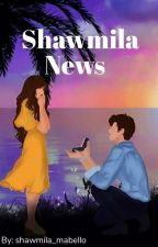 shawmila news by shawmila_mabello