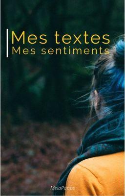 Mes Textes Mes Sentiments Reviens Moi Texte Oral Wattpad
