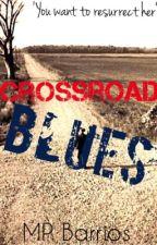 Crossroad Blues by alem0007