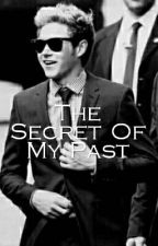 The secret of my past | N.H by Mar_ie1309