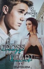 Cross My Heart •jb• (Sequel to Deal) by btwitssurina