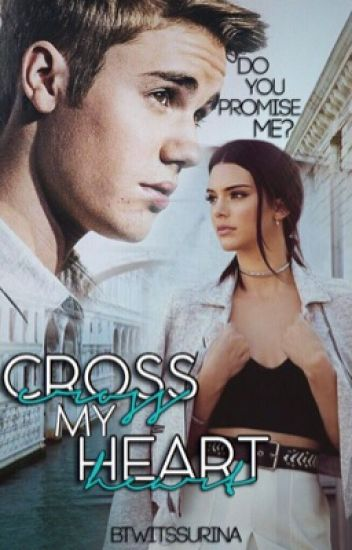 Cross My Heart •jb• (Sequel to Deal)