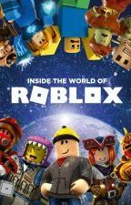 How To Hack An Abandoned Roblox Account Robux Stories Wattpad