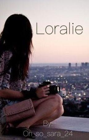 Loralie by Oh_so_sara_24