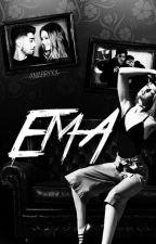 EMA | إيما . by xmarryxx