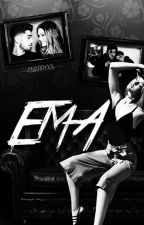 EMA | إيما . by itsmaryz