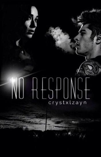 No Response || z.m.