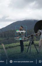 Wa/Call 0812.8000.2771 - best safety induction video   Jasa Video eps-production by bimowijaya111