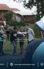 Wa/Call 0812.8000.2771 - Buat Video Promosi   Jasa Video eps-production by bimowijaya111