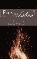 From the Ashes by Steelshade