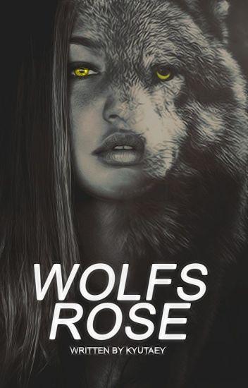 Wolfs Rose