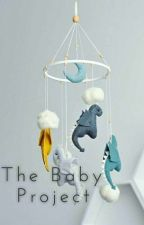 The Baby Project by themetaphoricunicorn