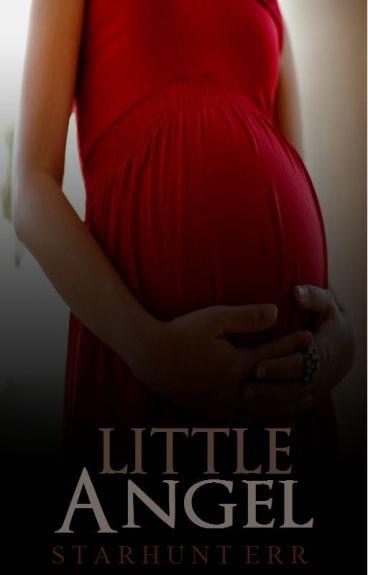Little Angel // niall horan