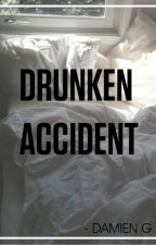 Drunken Accident [boyxboy] by acidcandyflxss