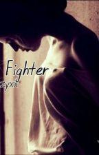The Fighter (Jace Wayland love story/mortal instruments) by itscrazyxx