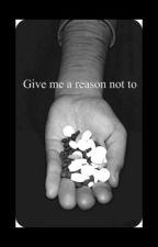 My story by MrsHoran1289