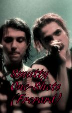 One-shots by DownOnFrerard