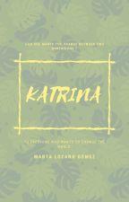 Katrina by Martis_martis