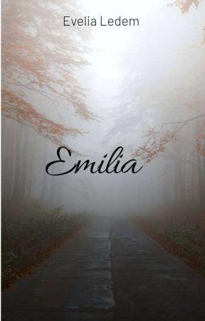 Emilia by Evelia4