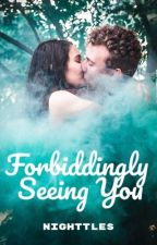 Forbiddenly Seeing You [under construction] by nighttles