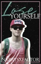 Lose Yourself (Narry) by _narryscondom