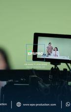 Wa/Call 0812.8000.2771 - Buat Video Ramadhan   Jasa Video eps-production by bimowijaya111