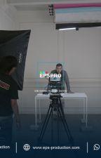 Wa/Call 0812.8000.2771 - Buat Video Scribe Online   Jasa Video eps-production by bimowijaya111