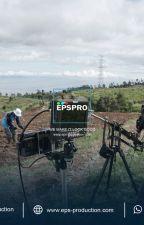 Wa/Call 0812.8000.2771 - Buat Video Tutorial   Jasa Video eps-production by bimowijaya111