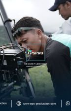 Wa/Call 0812.8000.2771 - Buat Video Untuk Youtube   Jasa Video eps-production by bimowijaya111