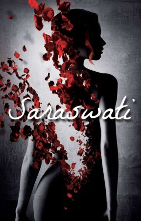 Saraswati | 21+ by AndienWintarii