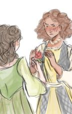 Aralyn smut book  by GAYtorade69