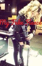 My Fake Fiancé by FiveSauceFanatix