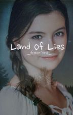 Land Of Lies [OUAT] by _demontoast_