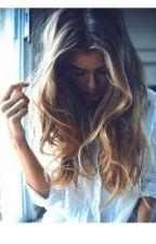 Je t'aime magnifique connard. by deydeydoune
