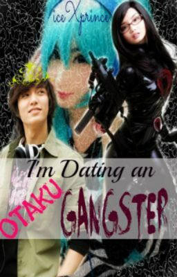 shes dating the gangster chapter 21