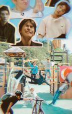 House Of NCT Meme by AllisonDMeme