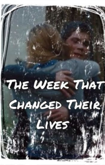 The Week That Changed Their Lives