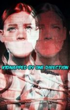 kidnapped, by one direction by Greysonluver143