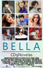Bella || Freddy Leyva{CD9} by CD9Novelas