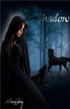 Shadow (a Graceling fan-fiction) by ManaGrayson